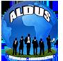 Aldus ITIC- centre de formation professionnelle